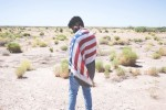 Khalid's new era starts strong with new EP