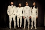 The Avett Brothers to perform  S.O.L.O. concert at the Hoop