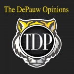 EDITORIAL: DePauw Dialogue 2.0: an opportunity to embrace our differences