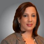DCHFA names Yvette Downs chief financial officer
