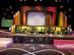 'Schoolhouse Rock Live!' brought the house down
