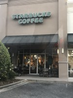 Local Starbucks stores included in racial bias training