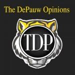 DePauwlitics: