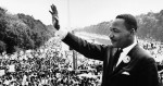 Students, speaker explore MLK legacy