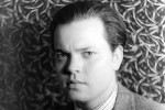Orson Welles' posthumous film lacks key elements
