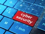 As need for cybersecurity grows, USF class offers solutions