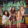 "Little Mix Review ""Get Weird"""