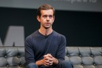 Twitter abstains from running political advertisements