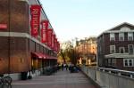 Rutgers stirs debate mandating COVID-19 vaccines