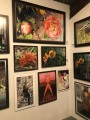 Southern Exposure Art Gallery a showcase for local talent