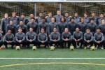 Men's soccer loses first NJAC game to Montclair
