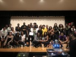 FSU BSU hosts 'Motown Get Down'