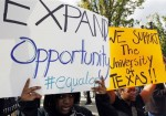 Affirmative Action upheld in ruling of 2008 lawsuit