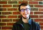 WPCR Spotlight: Tyler Tippin