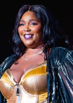Harry Styles and Lizzo become a dynamic duo