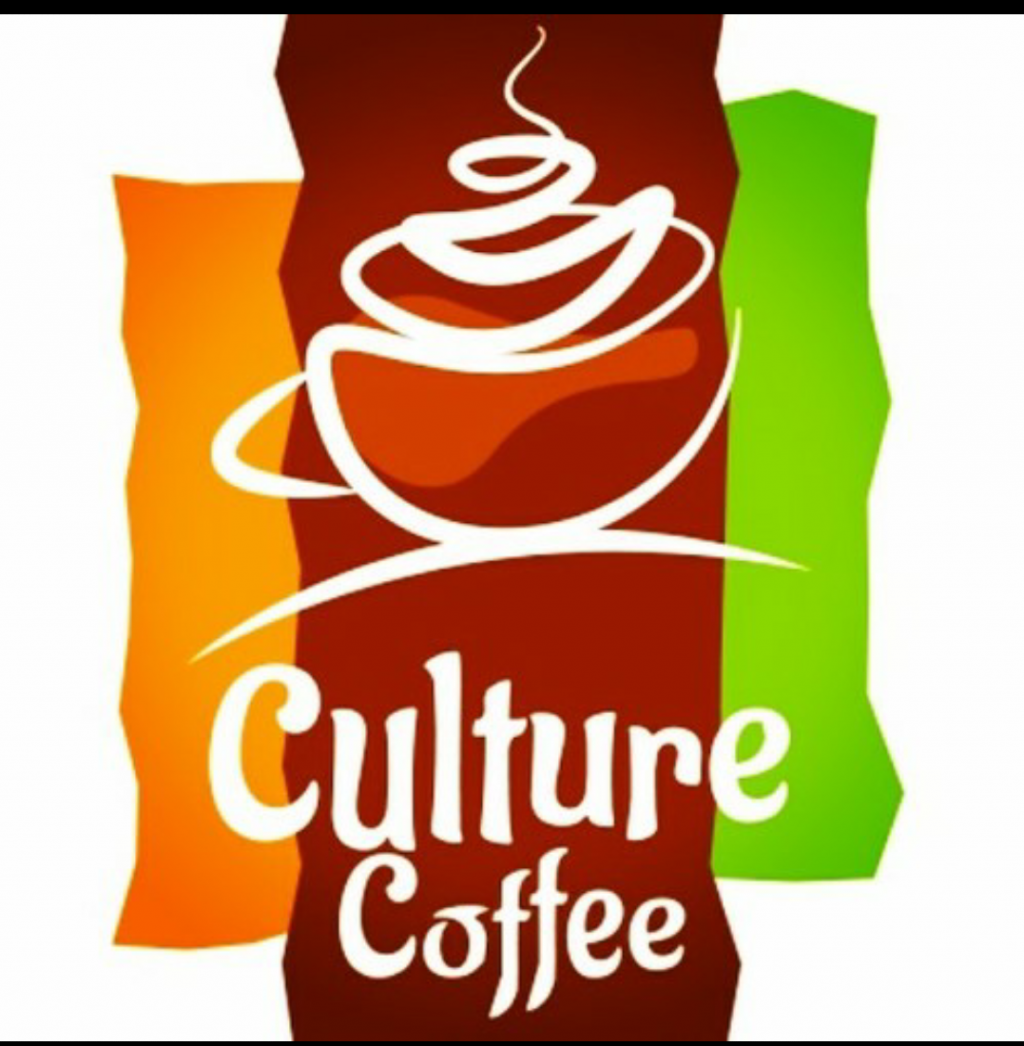 Culture, Coffee Blend in Brightwood Park