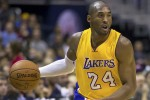 Kobe Bryant Set to Retire After 2015-2016 NBA Season