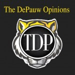 OPINION: From The Prindle Post: