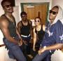 Fake it till you make it at Fake Da Funk