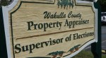 2018 FAMU ELECTION NIGHT SPECIAL: WAKULLA COUNTY