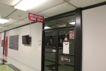 New semester, new wave of advisements for Ramapo's CSS office