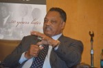 Jesse Jackson to expand Silicon Valley initiative to other sectors