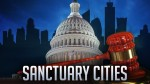 D.C. Mayor Says Capital Will Remain Sanctuary City