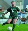 Women's Soccer Heartbreaker at Drops Home