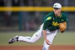 Quick hitters for USF vs. Florida International