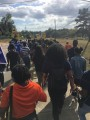 NAACP participates in Souls to the Polls
