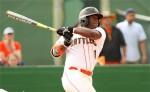 Rattler baseball update
