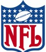 NFL implements rule change for interferences review