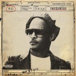 T.I. Releases His Ninth Studio Album