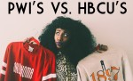 HBCUs vs. PWIs: the African American perspective