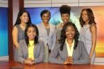 TV News 20 Online Spring 2016 Recaps