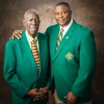 Tallahassee mourns sports administrative icon Roosevelt Wilson