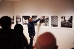Ramapo professor displays photography in exhibit