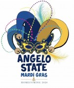 Rams & Rambelles, get ready to celebrate Mardi Gras