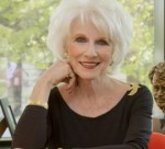 Diane Rehm: People need to talk about the right to die