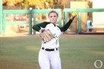 AAC Player of the Year removed from USF softball
