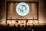Deas explains platform in first SG 'debate'