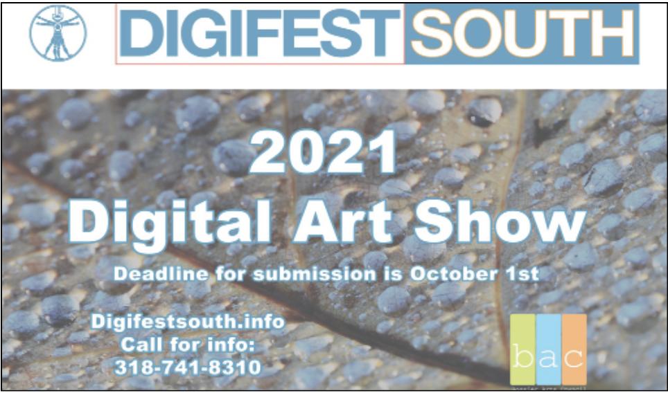 Digifest Returns