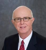 Robert L. Lumpkins