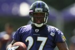Violent Ray Rice Video Causes Victim Blaming Uproar