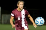 Women's Soccer Team Demolishes CSI Dolphins 9-0