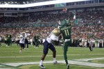 Three predictions for USF football