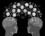 Organizational SpoTlight:  The Psychology Experience