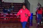 Hoop Night kicks off basketball season