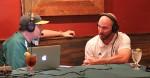 Matt Riser talks Lions baseball in KSLU radio show