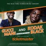 FAMU Homecoming less than a month away